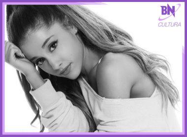 Destaque em Cultura: Ariana se oferece para pagar velórios de vítimas de atentado
