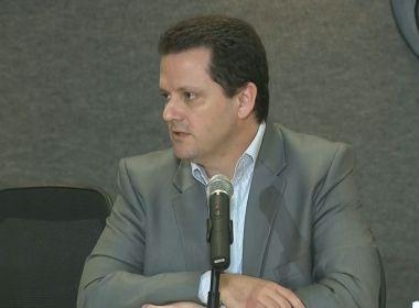 Coordenador da Lava Jato critica redução de equipe, mas não vê indícios de obstrução