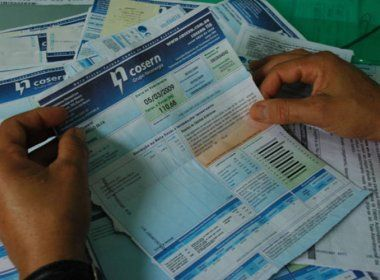 Bandeira verde: Contas de luz não terão acréscimo tarifário em junho