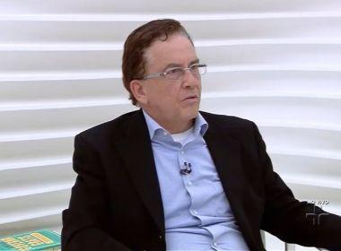 Após pedido de demissão, Temer escolhe presidente do IBGE para assumir comando do BNDES