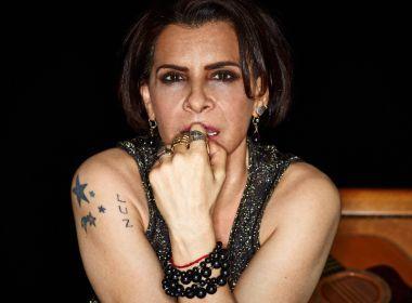 Prestes a lançar novo EP, Marina desembarca em Salvador para debater 'Atitude Feminina'