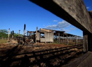 Sobreviventes de massacre no Pará relatam execução e tortura