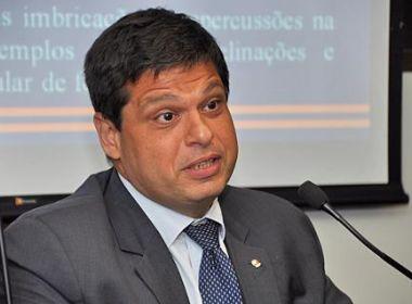 Ex-procurador da Lava Jato agora é sócio do escritório que defende a JBS, aponta coluna