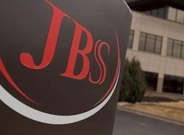 MPF recusa proposta de R$ 8 bi da J&F para fechar acordo de leniência