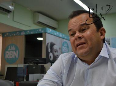 Alistamento e carteiras de trabalho poderão ser feitas em postos do Simm, afirma Geraldo Jr.