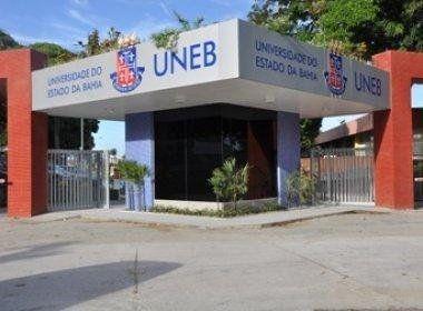 Universidades estaduais paralisam atividades nesta terça