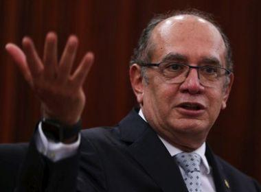 Após comparar com o Brasil, ministro se retrata: 'Me desculpem as Organizações Tabajara'