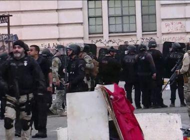 Tribunal extingue pedido de Prefeitura de SP e proíbe remoções na Cracolândia