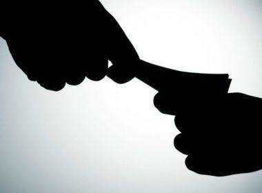 Cópia do RG e 'cx 2': Como passar de suspeito a acusado em dois atos falhos