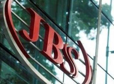 Com taxa de R$ 10,3 bilhões, J&F fecha maior acordo de leniência com MPF