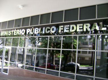 Brasil e Suíça realizam operação contra tráfico de drogas e lavagem de dinheiro