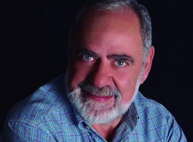 Fundador da Campus Party realiza palestra gratuita em Salvador na próxima terça