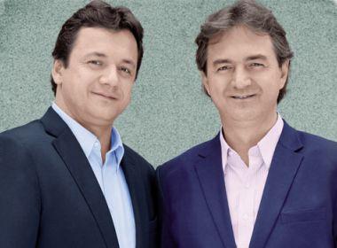 Irmãos Batista compram jato executivo mais caro e rápido do mundo
