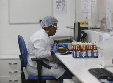 Febre amarela: 57 macacos e micos testaram positivo para a doença este ano na Bahia