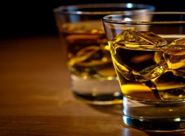 Unidades de saúde são obrigadas a notificar consumo de álcool por menores