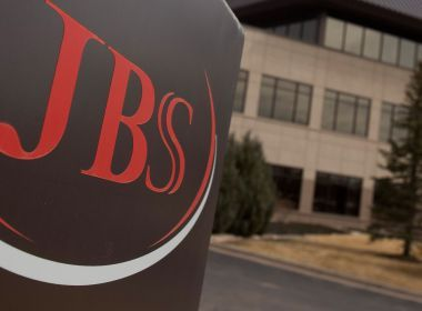 Pizzaria Domino's passa a boicotar produtos da JBS: 'Transparência e ética'