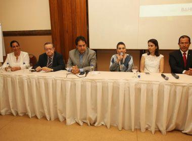 Bahia recebe evento de turismo com presença de investidores internacionais