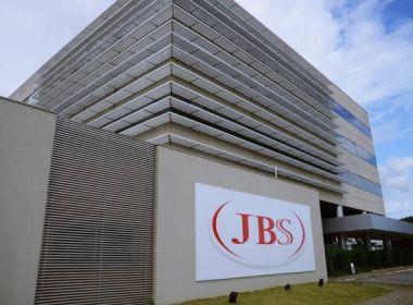 Grupo J&F assina acordo de leniência com o MPF; multa será de R$ 10,3 bilhões