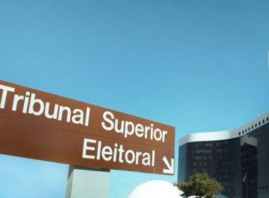 TSE monta esquema de segurança reforçado para julgamento da chapa Dilma-Temer