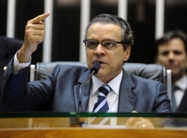 Ex-ministro é suspeito de compra de votos para campanha ao governo do RN em 2014