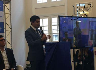 Além do Prodetur, prefeitura de Salvador espera contratar três financiamentos em 2017