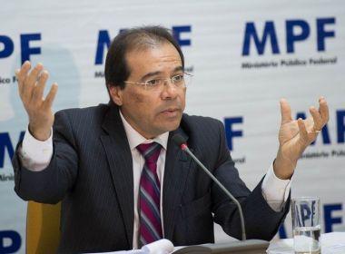 Brecha que pode inocentar Temer aparece em parecer de procurador-eleitoral para TSE