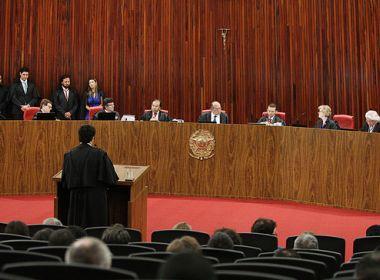 Por 4x3, delações da Odebrecht são excluídas de julgamento da chapa Dilma-Temer