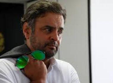 STF julga pedido de prisão de Aécio Neves na próxima terça