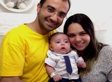 Médica se nega a prestar socorro e bebê morre no Rio de Janeiro