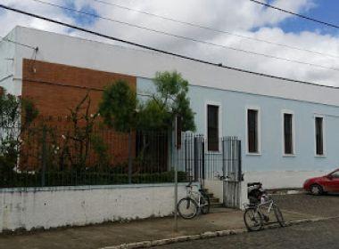 'Presente' entregue em fórum de Ipiaú é destaque em Municípios
