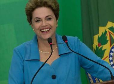 Resultado no TSE reconheceu soberania do voto popular, ressalta defesa de Dilma