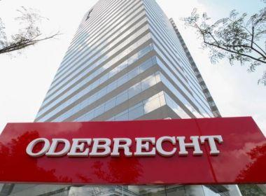 Brasil se compromete a compartilhar com Panamá delações do caso Odebrecht