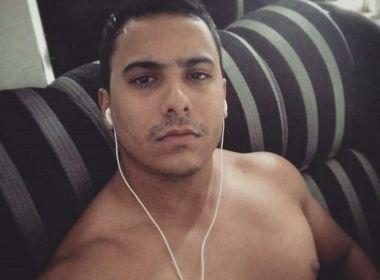 'Assustado e arredio': Jovem é encontrado 7 dias após desaparecer em rave em Camaçari