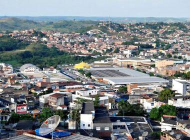 MP-BA abre inquérito para investigar irregularidades na prefeitura de Candeias