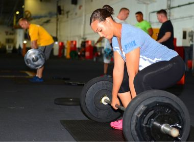 Academias são obrigadas a cobrar atestado para prática de exercício físico em Salvador