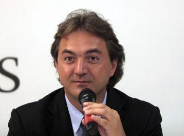 De volta ao Brasil, Joesley Batista diz que teve família ameaçada