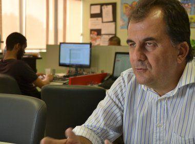 Mota relata reunião no MP para discutir integração de ônibus e metrô
