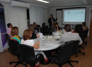 Serviço em delegacias em Salvador é bom ou ótimo para 64% das pessoas, diz pesquisa