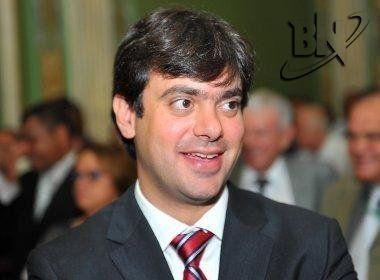 Tiago Correia cria a Frente Parlamentar de Fomento à Micro, Pequena e Média Empresa