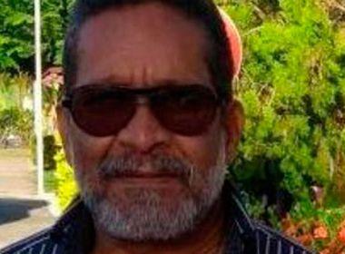 Após morte de policial, sindicato diz que Bahia está de 'joelhos à bandidagem'; SSP rebate