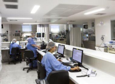 Hospital Cárdio Pulmonar obtém acreditação do JCI