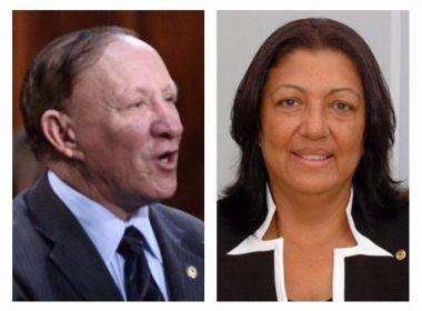Águia de Haia: Carlos Ubaldino, Angela Sousa e outros 11 são denunciados pelo MPF
