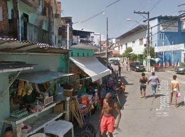Nova Lei de Bairros define 160 bairros e 3 ilhas em Salvador