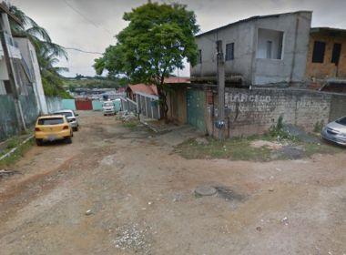 Mulher e dois filhos são mortos em Itinga; suspeito é companheiro da vítima