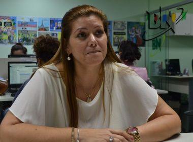 Titular da SPMJ acredita que violência contra a mulher não cresceu e sim ficou aparente