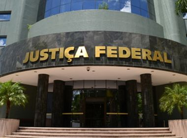 Oito testemunhas de Lula prestam depoimento à Justiça Federal nesta segunda