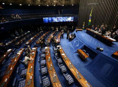 PCdoB decide tentar vaga no Senado nas eleições de 2018