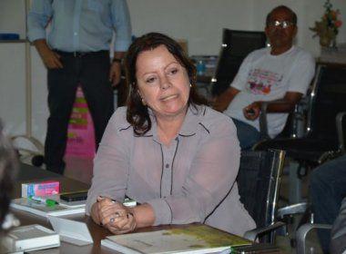 Projeto Casa da Mulher Brasileira foi paralisado após chegada de Temer ao Planalto, diz SPM