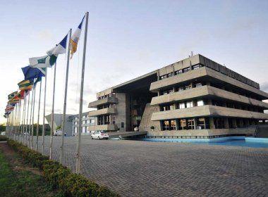 Ainda sem acordo com oposição, governo pretende votar LDO nesta terça na AL-BA