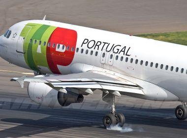 TAP fechará todos os escritórios da companhia no Brasil